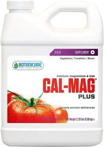 Botanire Cal-Mag