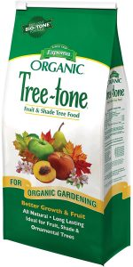 Espoma Pound Tree-Tone Plant Food