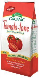 Espoma Store Tomato-tone Organic Fertilizer