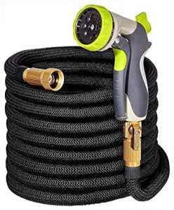 Oxin.Deal Flexible Garden Hose