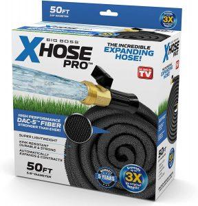 Xhose Pro DAC-5 High Performance