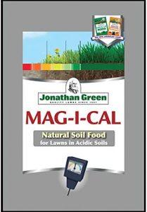 Jonathan Green Pelletized Calcium Fertilizer