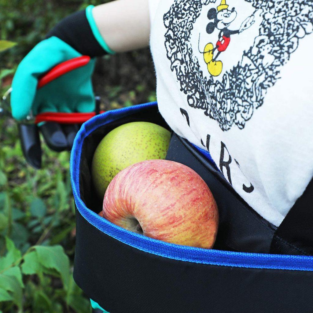 best gardening aprons