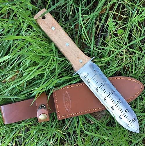 best hori hori garden knife