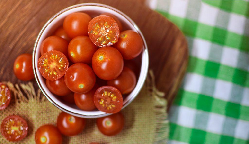 best homemade tomato fertilizer
